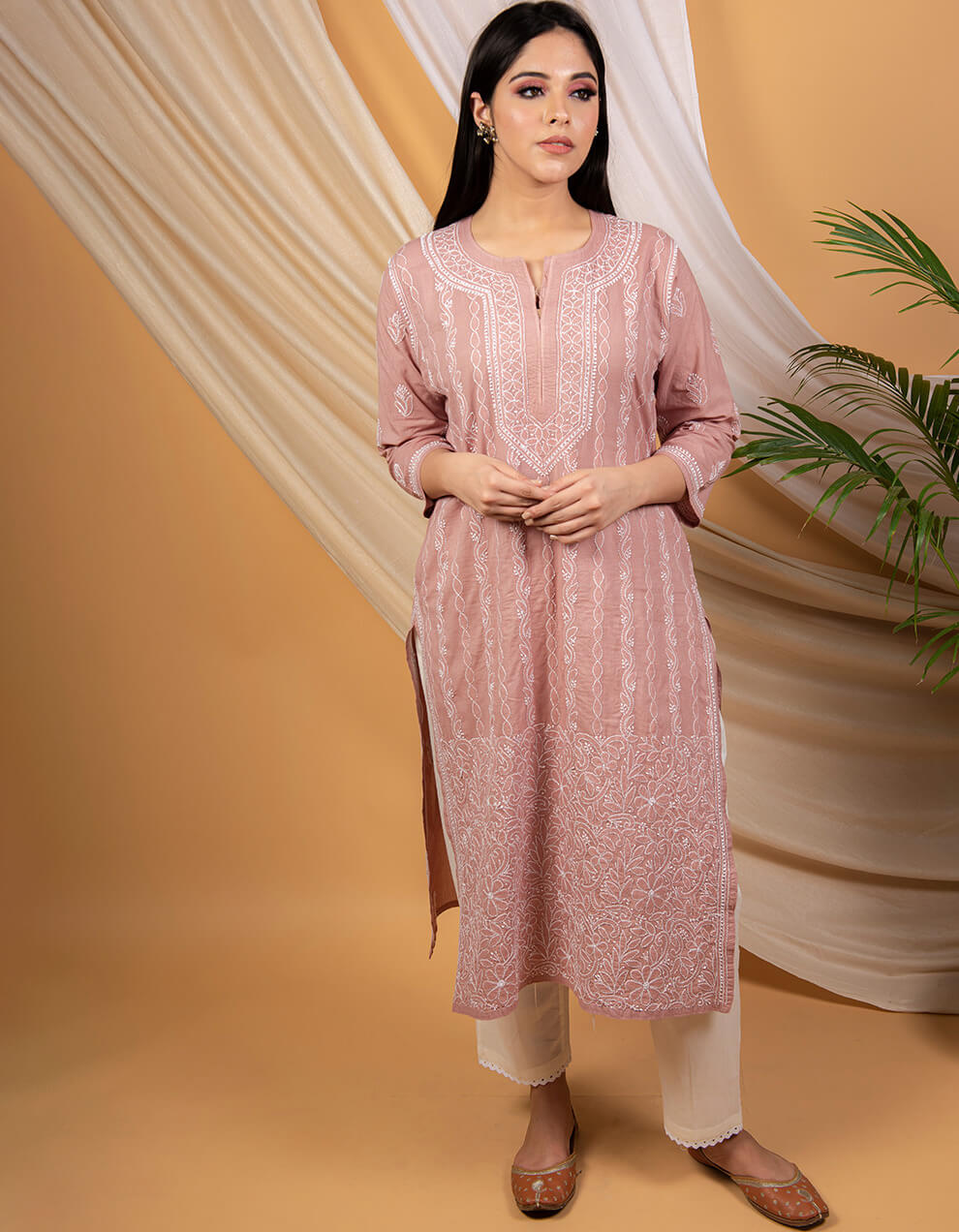Fiza Collection