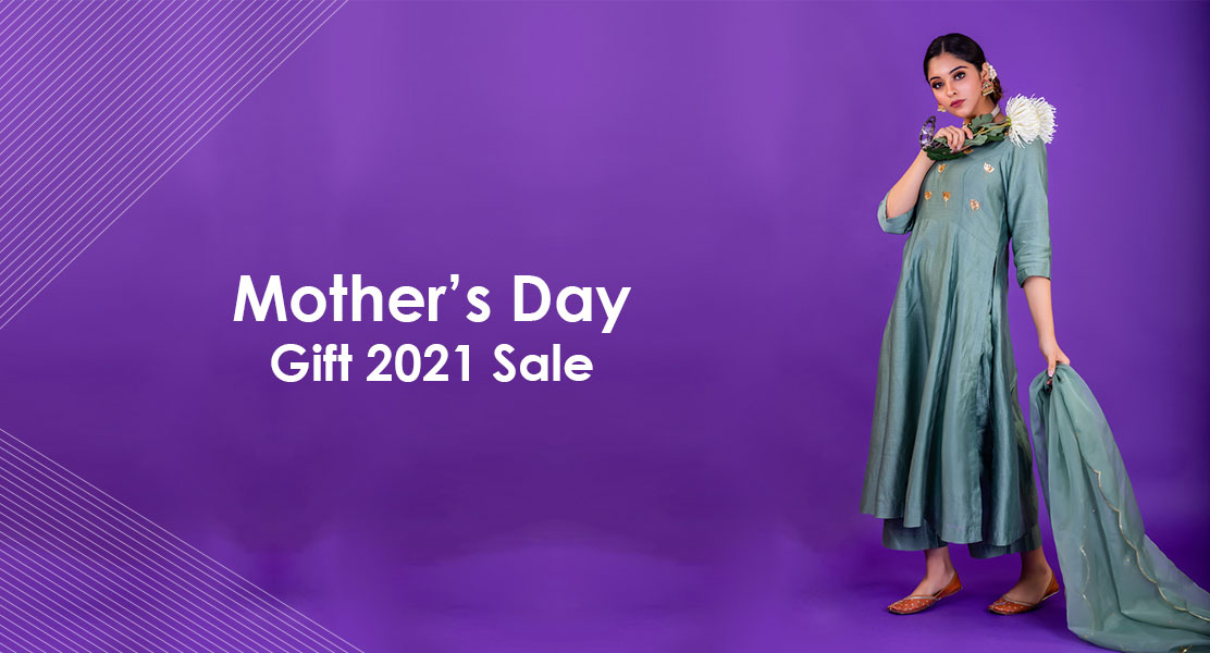 Mother's Day Gift 2021 Sale