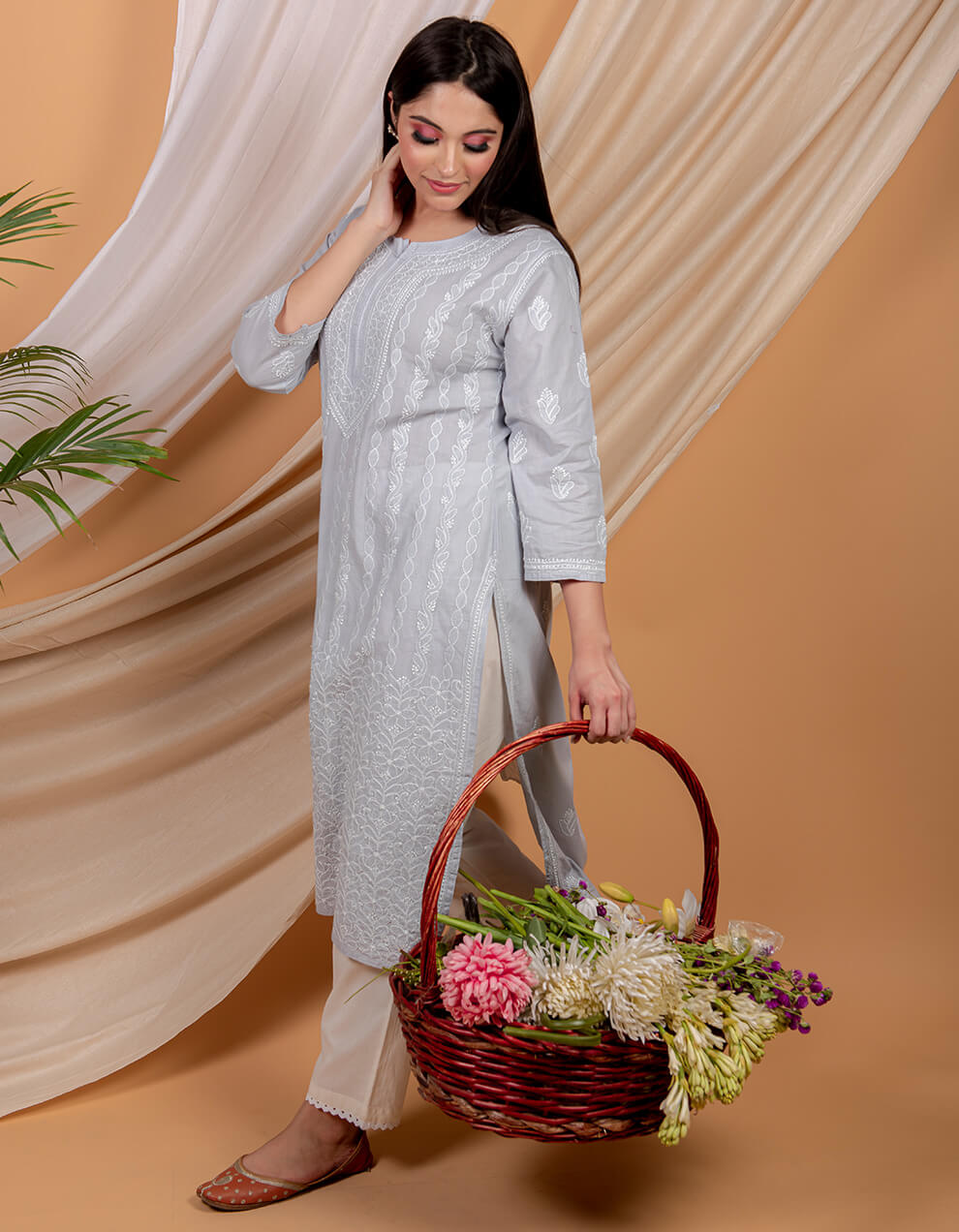 FIZA collection for women