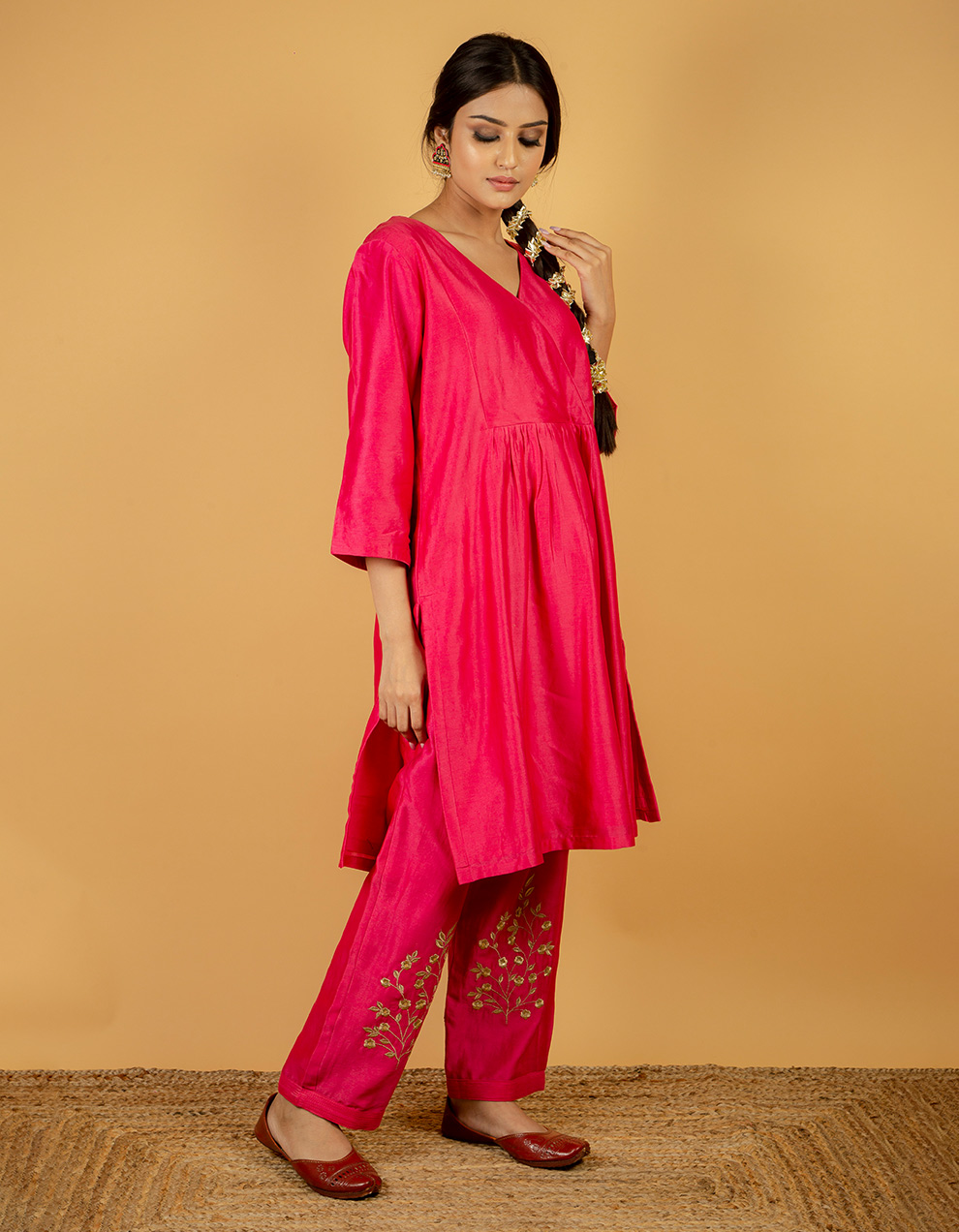buy best quality kurta designs